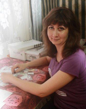 «Розовый шмель»  Марии Завьяловой