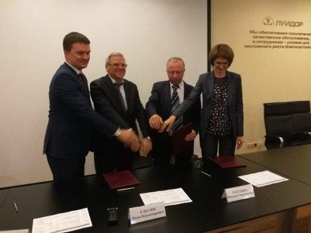 Нижегородский регион будет растить предприятия-экспортеры