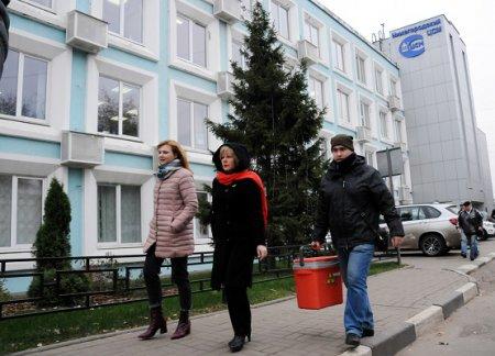 Никитин поддержал инициативу увеличить штрафы за фальсификацию молочной продукции