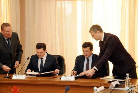 «Почта России» планирует создать логистический хаб в Нижегородской области