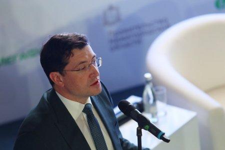 Арзамас присоединится к списку «умных» городов Нижегородской области