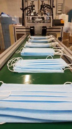 Глеб Никитин поручил увеличить производство медицинских изделий в регионе