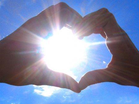 Нижегородский филиал РТРС и ГТРК «Нижний Новгород» приглашают жителей региона зажечь «Свет сердца» в поддержку медицинских работников 10 апреля