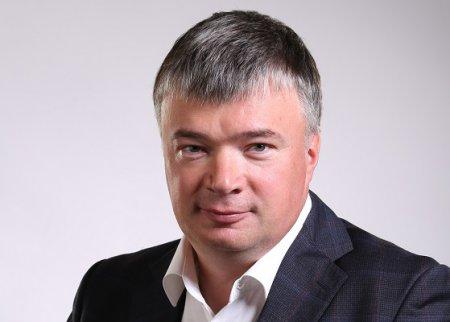 Артем Кавинов: «Уверен, мы все присоединимся к онлайн акции «Бессмертный полк» и обязательно все вместе споем «День Победы»