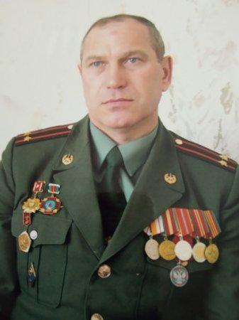 Комментарий Александра Дубовкина о поправках в Конституцию