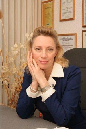 «В обновленной Конституции будут расширены права местного самоуправления», - Юлия Крузе