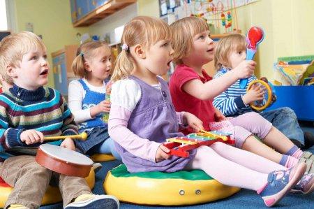 В Нижегородской области смогут возобновить работу детские сады