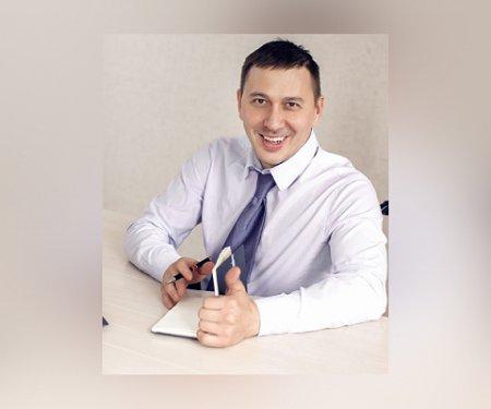 «Права некоммерческих организаций будут закреплены в главном законе страны», - Роман Пономаренко