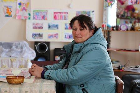 Местные инициативы Егоровской стороны