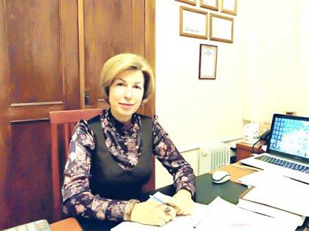«Воспитание патриотизма – это государственная задача, которую нужно обязательно записать в нашу Конституцию», - Наталья Панова