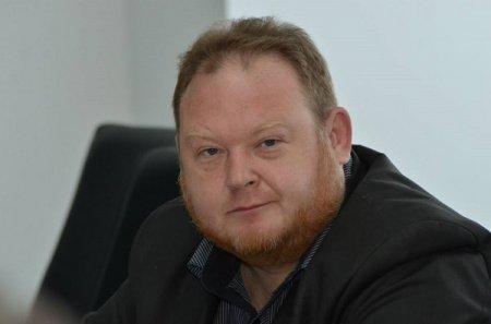 Константин Барановский: «Прийти на избирательный участок – это не опаснее, чем сходить в магазин»