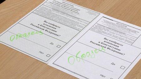 «Все силы направлены на обеспечение безопасности избирателей», - Маргарита Красилевская