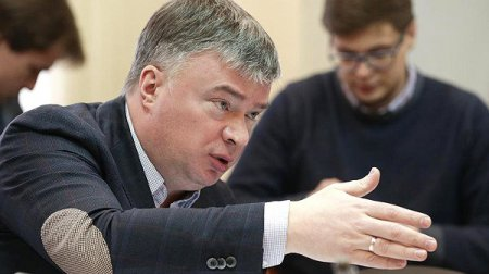 Артем Кавинов: «Электронный формат голосования позволит нижегородцам в безопасном режиме выразить свою гражданскую позицию»