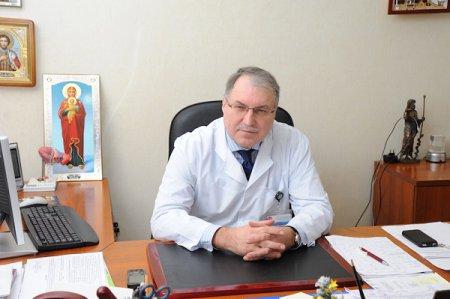 Павел Зубеев: «Будут приняты все меры, чтобы свести к минимуму риски заражения во время голосования за поправки в Конституцию»