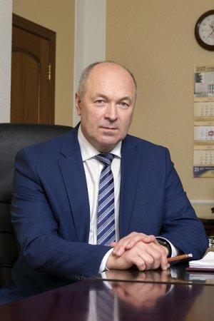 «Пандемия коронавируса диктует необходимость обеспечить максимальный уровень безопасности при голосовании», - Евгений Лебедев