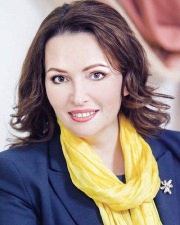 Ольга Щетинина: «Электронное голосование – это подтверждение доверия к региону и свидетельство его успешного цифрового развития»