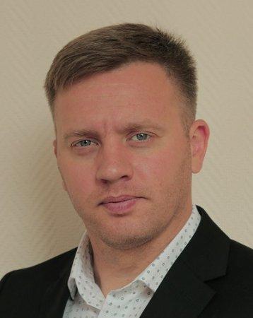 «Уверен, что нижегородцы проявят высокую гражданскую активность на предстоявшем общероссийском голосовании», - Артем Баранов