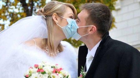 Глеб Никитин: «В нижегородских ЗАГСах возобновилась торжественная регистрация браков»
