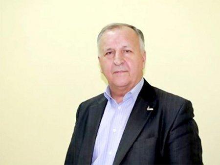 Борис Караганов: «Поправки в Конституцию – это мощная движущая сила для повышения качества жизни»