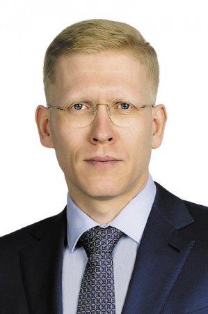 «Система электронного голосования имеет должный уровень прозрачности для контроля и наблюдения», - Евгений Костин