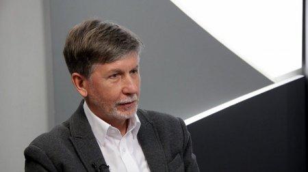 Андрей Дахин: «На высокую явку избирателей повлияли и дистанционное голосование, и отношение нижегородцев к губернатору»