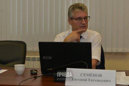 Евгений Семенов: «Голосование по поправкам к Конституции превратилось во всероссийский референдум доверия Путину»