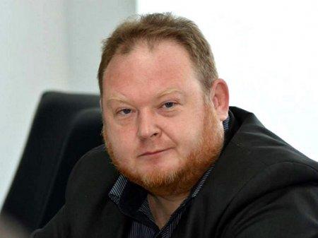 Константин Барановский: «Голосование по поправкам в Конституцию в нашем регионе прошло на очень высоком уровне»