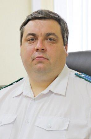 Андрей Дахно: Ни одно обращение не остается без проверки