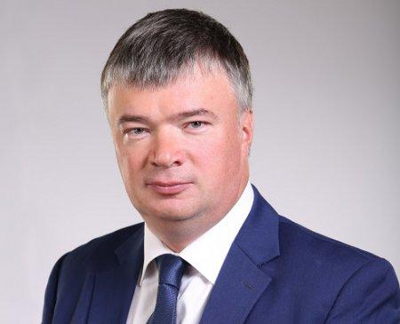 Артем Кавинов: «От каждого голоса зависит, насколько работоспособной и активной будет местная депутатская команда»