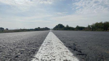 118 участков дорог отремонтировали в Нижегородской области в рамках нацпроекта
