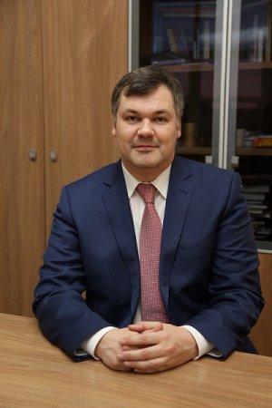 Сергей Ефимов: «Персональный цифровой сертификат - это возможность бесплатно получить востребованную профессию»