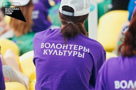 Более 700 нижегородцев приняли участие в онлайн-проекте «Культурный квест»