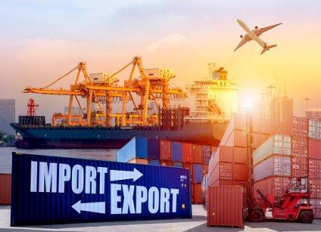Нижегородским экспортерам расскажут об основах логистики