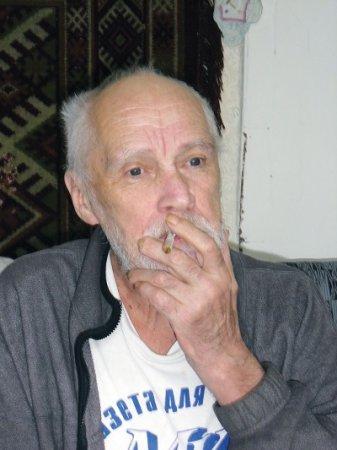 Анестезиолог Корюкин. Дом на Щукина, 13 стал местом силы еще одного доктора