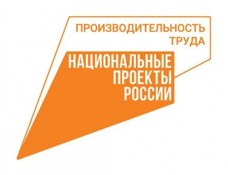 Более 100 млн рублей получили нижегородские компании на возмещение части затрат на покупку оборудования
