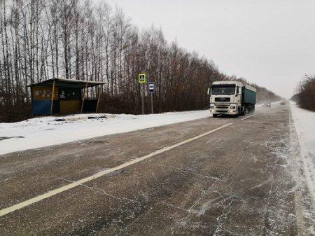 Глеб Никитин: «Более 14 км дороги Владимир-Муром-Арзамас капитально отремонтируют в 2021 году»