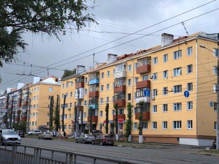 Нижегородский Фонд капремонта предоставит рассрочку по оплате задолженности для всех категорий граждан