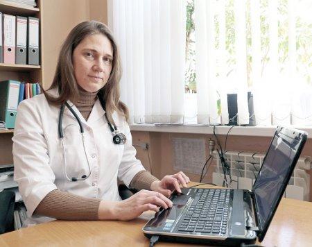 Юлия Юрасова: Пандемия закончится, когда будет коллективный иммунитет