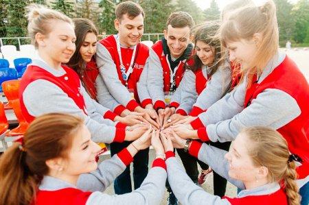 В Нижнем Новгороде пройдет финал фестиваля «Российская студенческая весна»