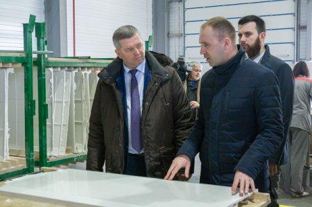Более 1300 человек прошли обучение инструментам бережливых технологий в рамках нацпроекта «Производительность труда» в Нижегородской области