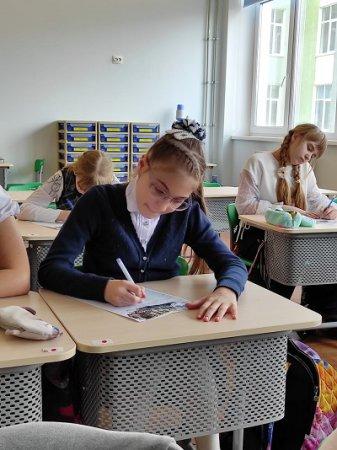 Более 11 тысяч «писем Победы» написали нижегородским ветеранам участники акции