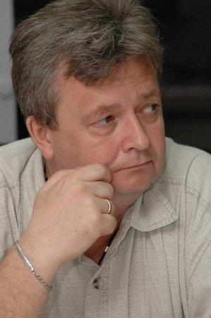 «Журналисты должны заниматься только освещением выборного процесса, но не вмешательством в него», - Вадим Андрюхин