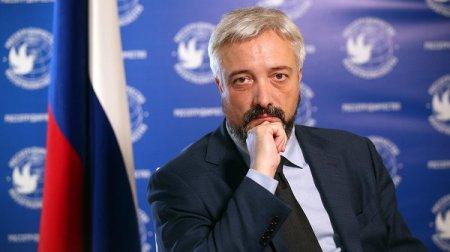 Евгений Примаков: «Форум «ИнтерВолга» – прекрасная площадка по обмену опытом между российскими регионами и иностранными партнерами»
